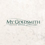 My Goldsmith logo