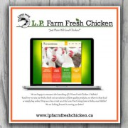 LP-Farm-Fresh-web promo