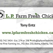LP-farm-fresh-business-card